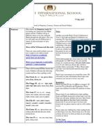 Materials Investigations Wbook