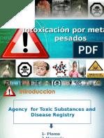 toxicologia metal 2.ppt