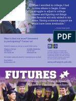 futures brochure oct 2016