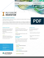 ACP Inventor Datasheet 082916RA.en.Es