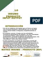 insumoproducto-160107013934 (1)