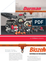 Catalogo BLAZEMASTER DURMAN.pdf