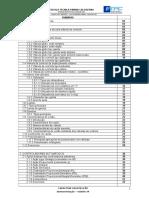 Apostila Módulo - 4 Instrumentação Industrial - Etpc