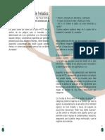 21_HACCP_en_fabricas_de_helados.pdf