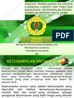 PPT KPS
