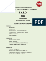 PROGRAMA SYSO - Contenido General CBBA.pdf