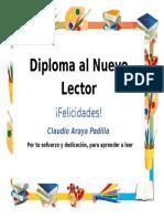 Diploma Lector 2 (1)