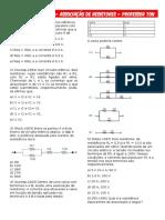 Associação de resistores - Específica de Física.docx