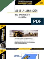 LUBRICACIÓN01.pdf