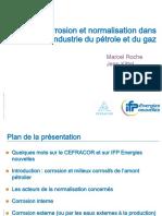 gep_aftp_20_mai_2015_-_corrosion_et_normalisation.pdf