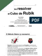como resolver el cubo de rubik.pdf