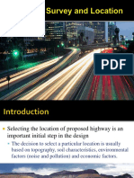 Ch2-highway surveys and location.pdf