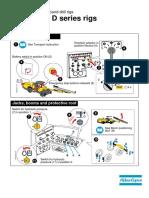 9852 2313 01a Driving T1D.pdf