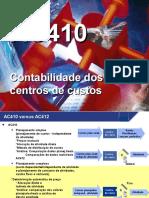 ac4104.6apresentaç¦o