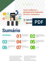 Lojaintegrada eBook Pagseguro