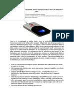Programacion 4500 DigitalPersona en Java W7 by J@RC - parte 1.pdf
