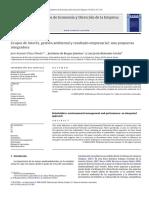 TGA Sem 1.pdf