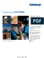 2015 Wireline Services Catalog(Full Permission)