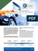 factsheet-iatf-de-01-17