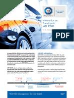 factsheet-iatf-en-01-17