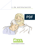 laminas_estimulacion-cognitiva (2).pdf