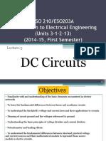 ESO 210 Lecture-3_2014