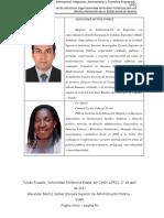 Ponencia Upec Catedra Integración Colombia Esap Estructuras Id80