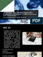 PAEF_Trabajo de Investigación_marzo17.pptx