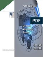 1abspc PDF
