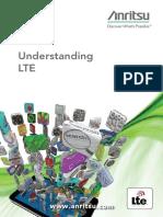 anritsu_understanding_lte6.pdf