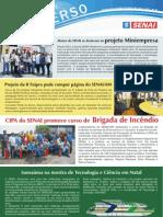 Informativo_Universo_SENAI_-_2ª_edição