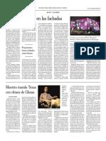 NIÑOS DEL HOLOCAUSTO Y ARTE.pdf