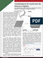 ESSS_Artigo_Tecnico_17.pdf
