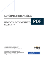 differencialas.pdf