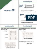 PPT-Comunicacion Serie & Paralelo.pdf