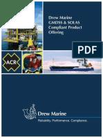 MC_Drew Marine GMDDS - Solas Compliant Offering (2)