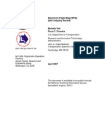 efb-industry07.pdf
