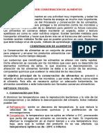 CONSERVACION-DE-ALIMENTOS-FINAL.docx