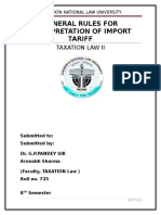 Tax-II.docx