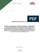 instructivo_snc_0001_2015_-_requisitos_v3_1 (1).pdf