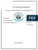 48976283-Study-on-Missing-Persons.doc