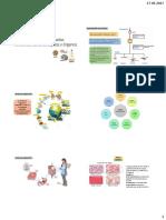 4° C1 Celulas especializadas, tejidos y organos