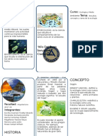ecologìa arqui.docx