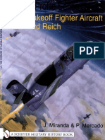 Vertical Takeoff Aircraft Luftwaffe.pdf