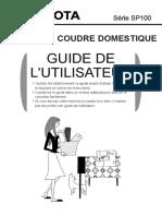 SP100_FR.pdf
