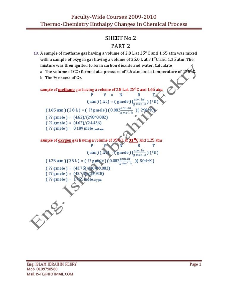 manual engemaq edm 440 nc pdf