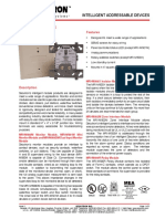 CAT-4003_MRI-M500_Series_Intelligent_Modules.pdf
