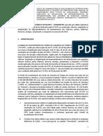 FI FGTS Edital de Chamada Publica