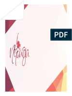 cosmetologia.pdf.pdf