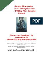 DVDRIP TÉLÉCHARGER ET LA GRAINE LE MULET